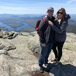 Whiteface Mountain의 사진