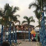 Foto de Tivoli Dome