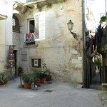 Foto van Chiesa di San Nicolo Inferiore