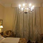 Bilde fra Hotel Kaiserhof Wien