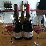 Norman Hardie Winery and Vineyard Photo