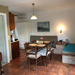 Alkyon Apartments & Villas Hotel-billede