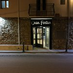 Photo of Casa Fortia