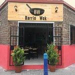 Barrio Wok