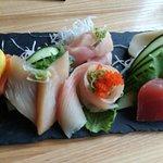 Photo of Boathouse Sushi