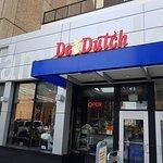 صورة فوتوغرافية لـ De Dutch
