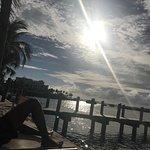 Key West Marriott Beachside Hotel Photo