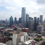 Photo of Reunion Tower