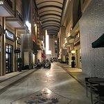 صورة فوتوغرافية لـ دبي مول