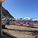 Mogan Princess & Beach Club照片