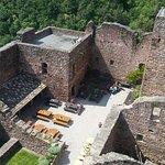 Castel Boymont