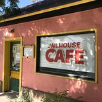 Jailhouse Cafe照片