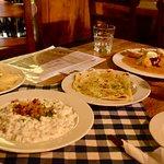 Fotografia lokality Taste Bratislava