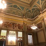 Photo de Masonic Temple