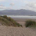 one of Irelands best beaches