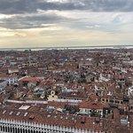 Foto de Campanile di San Marco