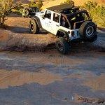 Dan Mick's Guided Jeep Tours Φωτογραφία