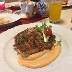Moravska Restaurant Φωτογραφία