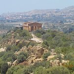 Photo of Valley of the Temples (Valle dei Templi)