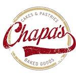 Foto de Chapa's Bakery