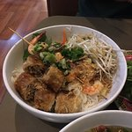 Photo of Pho Thien An