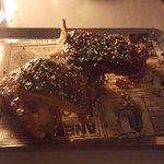 Foto Beak & Trotter - BBQ & Beer Shack
