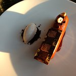 Fantastic Chocolate Dessert