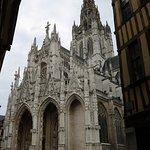 Foto di Cathedrale Notre-Dame de Rouen