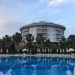 SunConnect Sea World Resort & Spa Foto