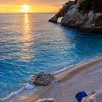 Cala Goloritzè beaches