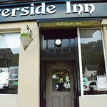 Riverside Inn, Callander, Scotland