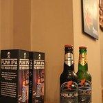 Our beers  Volkan