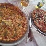 Foto van Pizzeria La Parolaccia