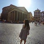 Foto de Panteão