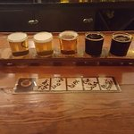 Fifth Street Brew Pub의 사진
