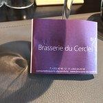 Photo of Brasserie du Cercle