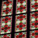 ภาพถ่ายของ มหาวิหารเซนต์วิตุส