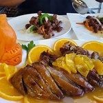 Foto de Restaurante Gran Asia