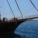 Photo of Pelican Travel