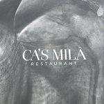 Ca's Milà Restaurant照片