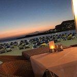Monaco Restaurante照片