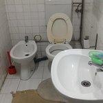 LOCALS Hostel & Suites Φωτογραφία