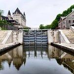 Rideau Canal Φωτογραφία