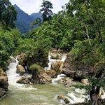 Ba Be National Park Φωτογραφία