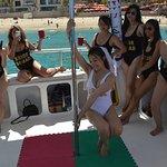 Foto de Cabo Party Fun