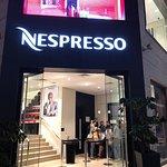 Foto de Nespresso
