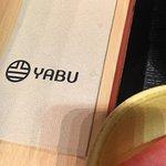 Bilde fra Yabu House of Katsu