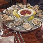 Ralph & Kacoo's Seafood Restaurant resmi