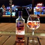 Zdjęcie Tiki Beach Bar