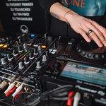 KAIFOOI DJ's